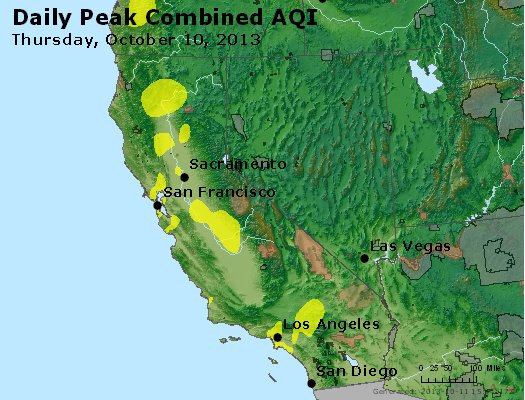 Peak AQI - https://files.airnowtech.org/airnow/2013/20131010/peak_aqi_ca_nv.jpg