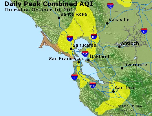 Peak AQI - https://files.airnowtech.org/airnow/2013/20131010/peak_aqi_sanfrancisco_ca.jpg