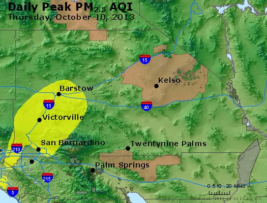 Peak Particles PM2.5 (24-hour) - https://files.airnowtech.org/airnow/2013/20131010/peak_pm25_sanbernardino_ca.jpg