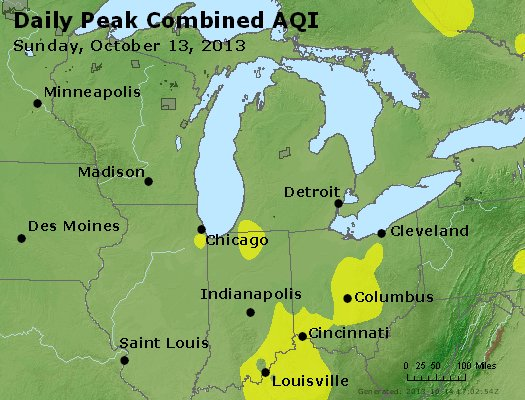 Peak AQI - https://files.airnowtech.org/airnow/2013/20131013/peak_aqi_mi_in_oh.jpg