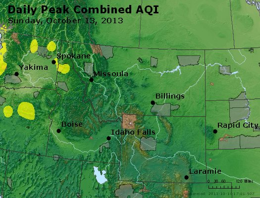 Peak AQI - https://files.airnowtech.org/airnow/2013/20131013/peak_aqi_mt_id_wy.jpg