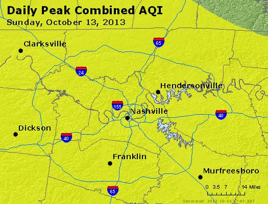 Peak AQI - https://files.airnowtech.org/airnow/2013/20131013/peak_aqi_nashville_tn.jpg
