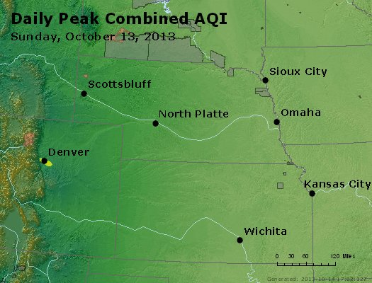 Peak AQI - https://files.airnowtech.org/airnow/2013/20131013/peak_aqi_ne_ks.jpg