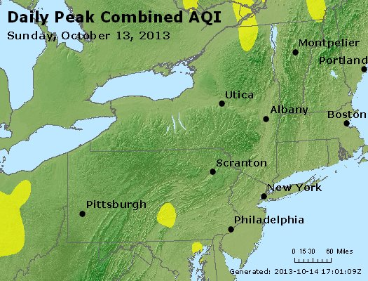 Peak AQI - https://files.airnowtech.org/airnow/2013/20131013/peak_aqi_ny_pa_nj.jpg