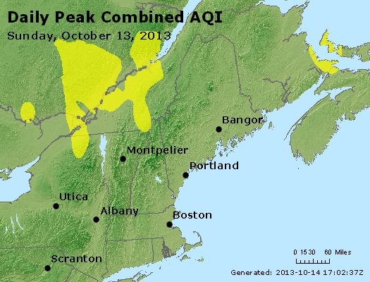 Peak AQI - https://files.airnowtech.org/airnow/2013/20131013/peak_aqi_vt_nh_ma_ct_ri_me.jpg