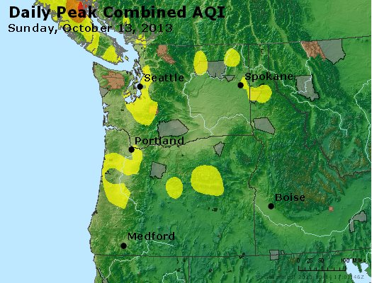 Peak AQI - https://files.airnowtech.org/airnow/2013/20131013/peak_aqi_wa_or.jpg