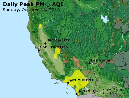 Peak Particles PM2.5 (24-hour) - https://files.airnowtech.org/airnow/2013/20131013/peak_pm25_ca_nv.jpg