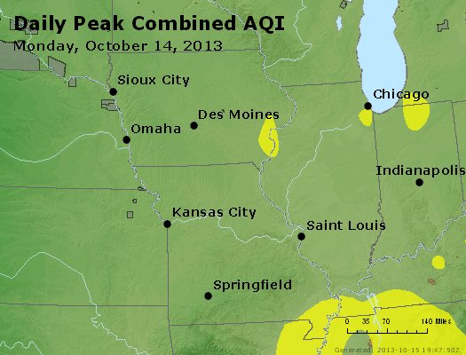 Peak AQI - https://files.airnowtech.org/airnow/2013/20131014/peak_aqi_ia_il_mo.jpg