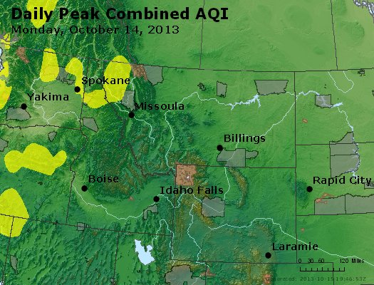 Peak AQI - https://files.airnowtech.org/airnow/2013/20131014/peak_aqi_mt_id_wy.jpg