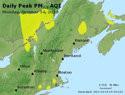 Peak Particles PM2.5 (24-hour) - https://files.airnowtech.org/airnow/2013/20131014/peak_pm25_vt_nh_ma_ct_ri_me.jpg