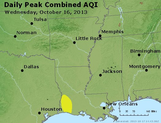 Peak AQI - https://files.airnowtech.org/airnow/2013/20131016/peak_aqi_ar_la_ms.jpg