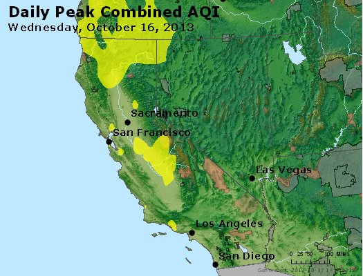 Peak AQI - https://files.airnowtech.org/airnow/2013/20131016/peak_aqi_ca_nv.jpg