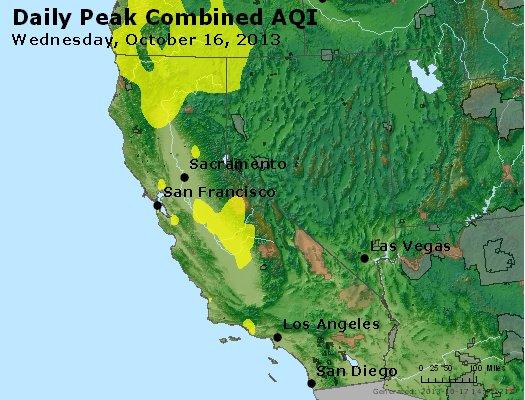 Peak AQI - https://files.airnowtech.org/airnow/2013/20131016/peak_aqi_ca_nv.jpg