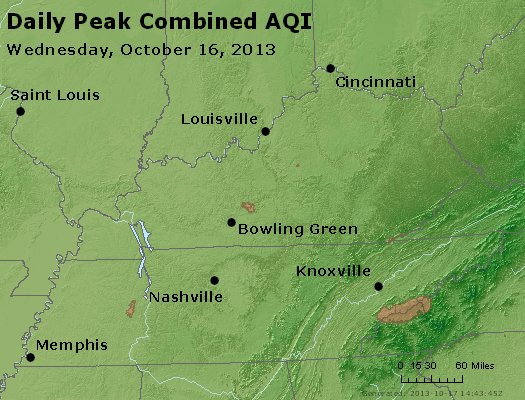 Peak AQI - https://files.airnowtech.org/airnow/2013/20131016/peak_aqi_ky_tn.jpg
