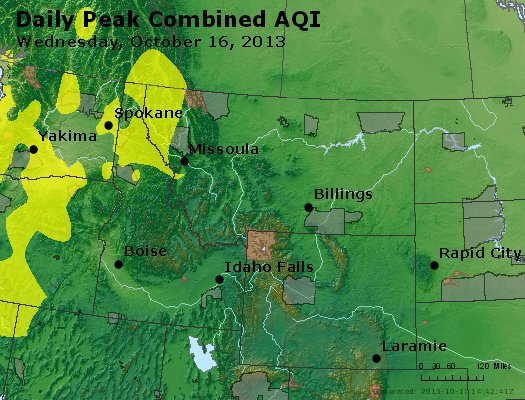 Peak AQI - https://files.airnowtech.org/airnow/2013/20131016/peak_aqi_mt_id_wy.jpg