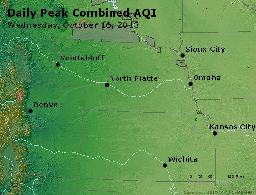 Peak AQI - https://files.airnowtech.org/airnow/2013/20131016/peak_aqi_ne_ks.jpg