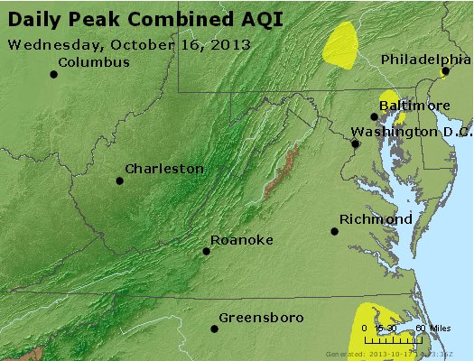 Peak AQI - https://files.airnowtech.org/airnow/2013/20131016/peak_aqi_va_wv_md_de_dc.jpg