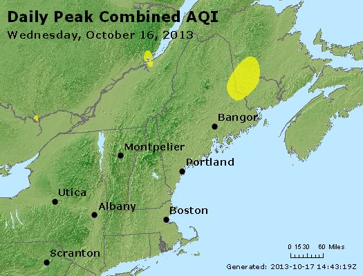 Peak AQI - https://files.airnowtech.org/airnow/2013/20131016/peak_aqi_vt_nh_ma_ct_ri_me.jpg