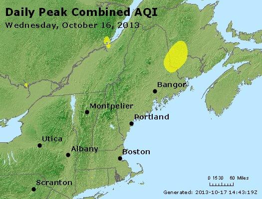 Peak AQI - https://files.airnowtech.org/airnow/2013/20131016/peak_aqi_vt_nh_ma_ct_ri_me.jpg