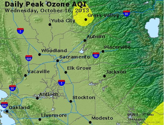 Peak Ozone (8-hour) - https://files.airnowtech.org/airnow/2013/20131016/peak_o3_sacramento_ca.jpg