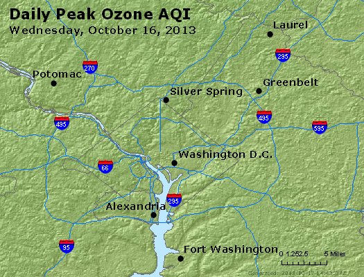 Peak Ozone (8-hour) - https://files.airnowtech.org/airnow/2013/20131016/peak_o3_washington_dc.jpg