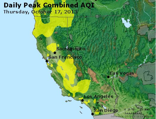Peak AQI - https://files.airnowtech.org/airnow/2013/20131017/peak_aqi_ca_nv.jpg