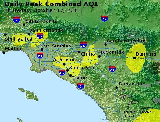 Peak AQI - https://files.airnowtech.org/airnow/2013/20131017/peak_aqi_losangeles_ca.jpg