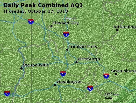 Peak AQI - https://files.airnowtech.org/airnow/2013/20131017/peak_aqi_pittsburgh_pa.jpg