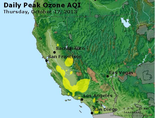 Peak Ozone (8-hour) - https://files.airnowtech.org/airnow/2013/20131017/peak_o3_ca_nv.jpg