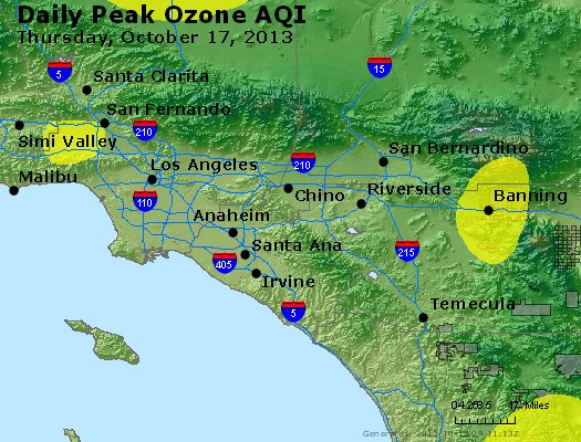 Peak Ozone (8-hour) - https://files.airnowtech.org/airnow/2013/20131017/peak_o3_losangeles_ca.jpg
