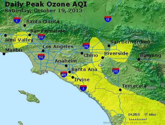 Peak Ozone (8-hour) - https://files.airnowtech.org/airnow/2013/20131019/peak_o3_losangeles_ca.jpg