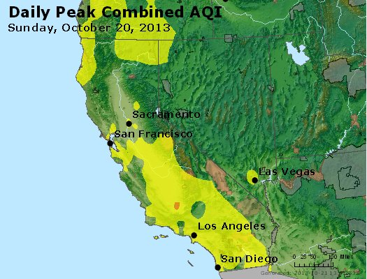 Peak AQI - https://files.airnowtech.org/airnow/2013/20131020/peak_aqi_ca_nv.jpg