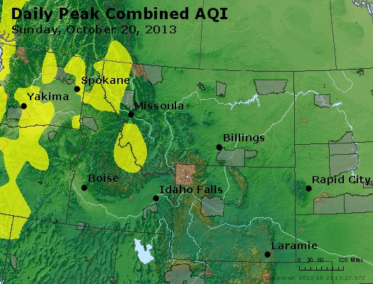 Peak AQI - https://files.airnowtech.org/airnow/2013/20131020/peak_aqi_mt_id_wy.jpg