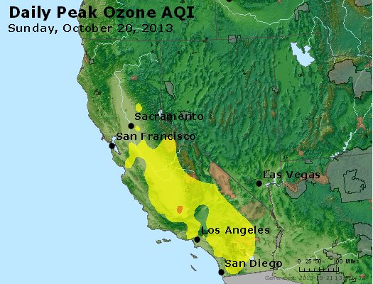 Peak Ozone (8-hour) - https://files.airnowtech.org/airnow/2013/20131020/peak_o3_ca_nv.jpg