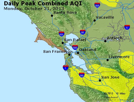 Peak AQI - https://files.airnowtech.org/airnow/2013/20131021/peak_aqi_sanfrancisco_ca.jpg