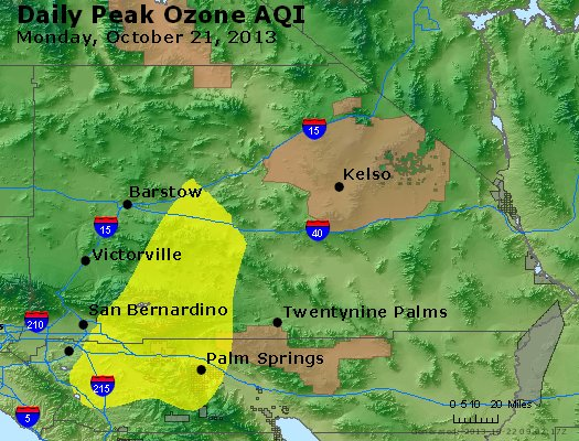 Peak Ozone (8-hour) - https://files.airnowtech.org/airnow/2013/20131021/peak_o3_sanbernardino_ca.jpg