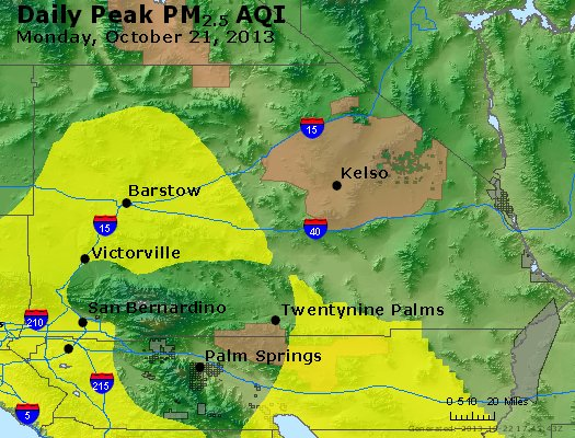 Peak Particles PM2.5 (24-hour) - https://files.airnowtech.org/airnow/2013/20131021/peak_pm25_sanbernardino_ca.jpg
