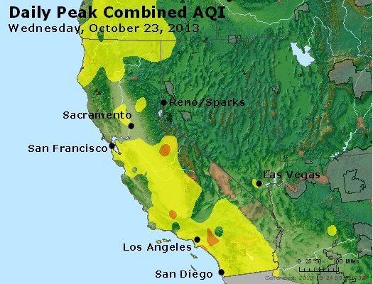 Peak AQI - https://files.airnowtech.org/airnow/2013/20131023/peak_aqi_ca_nv.jpg