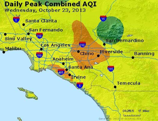Peak AQI - https://files.airnowtech.org/airnow/2013/20131023/peak_aqi_losangeles_ca.jpg