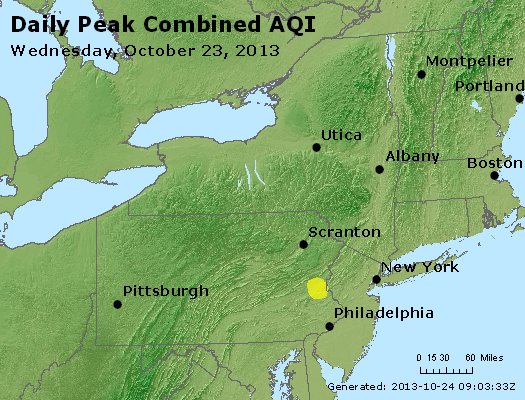 Peak AQI - https://files.airnowtech.org/airnow/2013/20131023/peak_aqi_ny_pa_nj.jpg