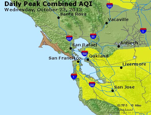 Peak AQI - https://files.airnowtech.org/airnow/2013/20131023/peak_aqi_sanfrancisco_ca.jpg