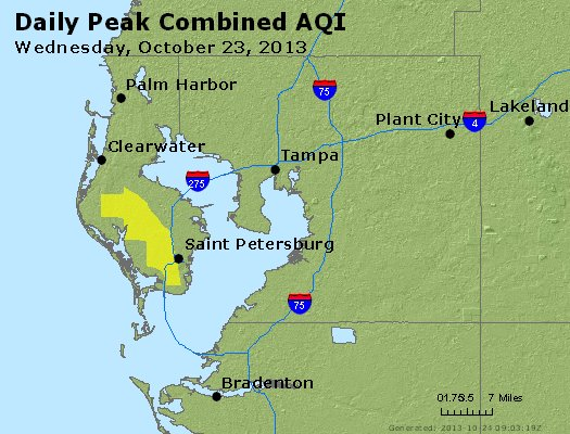 Peak AQI - https://files.airnowtech.org/airnow/2013/20131023/peak_aqi_tampa_fl.jpg