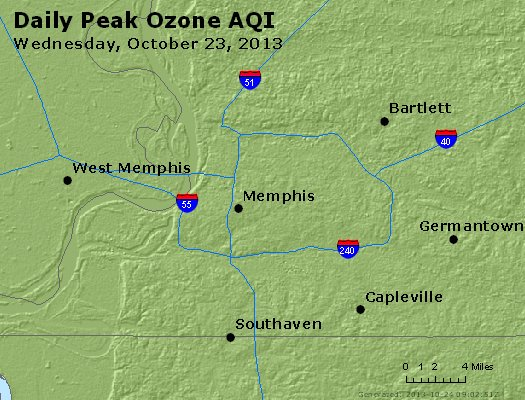 Peak Ozone (8-hour) - https://files.airnowtech.org/airnow/2013/20131023/peak_o3_memphis_tn.jpg