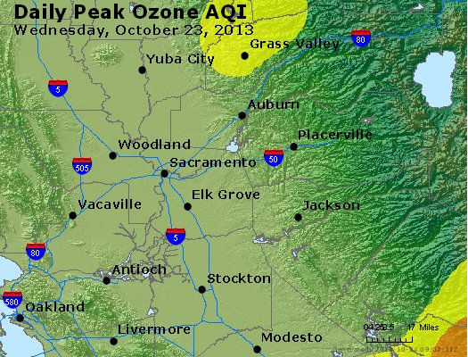 Peak Ozone (8-hour) - https://files.airnowtech.org/airnow/2013/20131023/peak_o3_sacramento_ca.jpg
