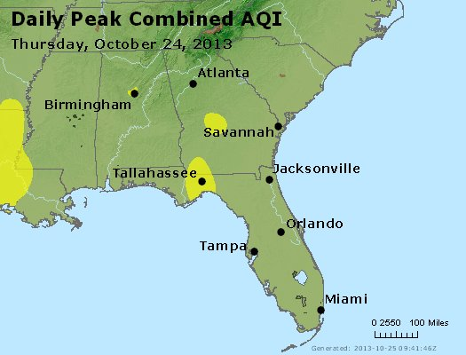 Peak AQI - https://files.airnowtech.org/airnow/2013/20131024/peak_aqi_al_ga_fl.jpg