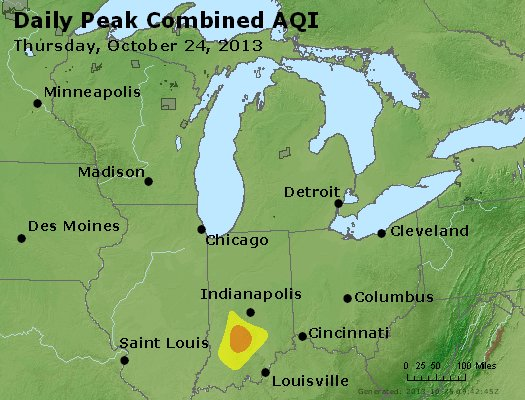 Peak AQI - https://files.airnowtech.org/airnow/2013/20131024/peak_aqi_mi_in_oh.jpg