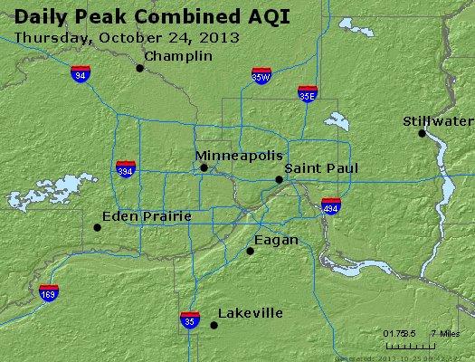 Peak AQI - https://files.airnowtech.org/airnow/2013/20131024/peak_aqi_minneapolis_mn.jpg