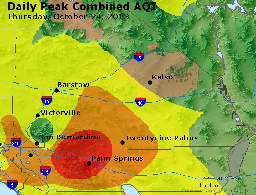 Peak AQI - https://files.airnowtech.org/airnow/2013/20131024/peak_aqi_sanbernardino_ca.jpg