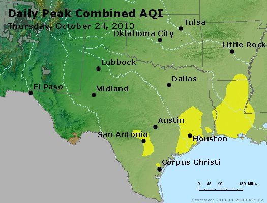 Peak AQI - https://files.airnowtech.org/airnow/2013/20131024/peak_aqi_tx_ok.jpg