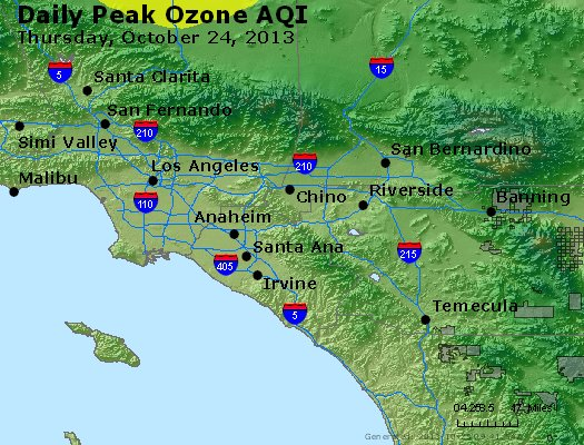 Peak Ozone (8-hour) - https://files.airnowtech.org/airnow/2013/20131024/peak_o3_losangeles_ca.jpg